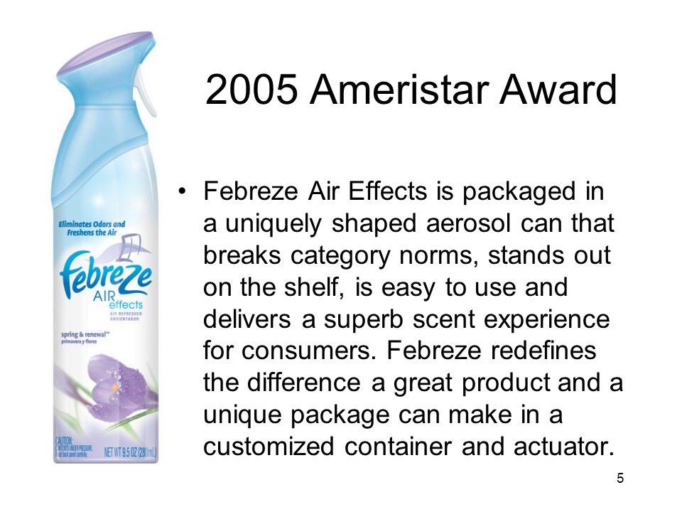 26 'Vrijheid van de ontwerper' •Pistoolgreep •Diameter van de bus •Insnoering: grip •Insnoering: trekker •Subjectieve factoren, zoals eisen vulstraat?