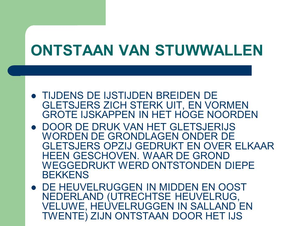 1566: BEELDENSTORM  PROTESTANTEN KRIJGEN STEEDS MEER AANHANGERS IN DE NEDERLANDEN  PROTESTANTEN VERNIELEN KERKEN (SLAAN BEELDEN STUK) PROTESTANTEN VERNIELEN KERKEN (SLAAN BEELDEN STUK)  FILIPS II BOOS: STUURT LEGER O.L.V.