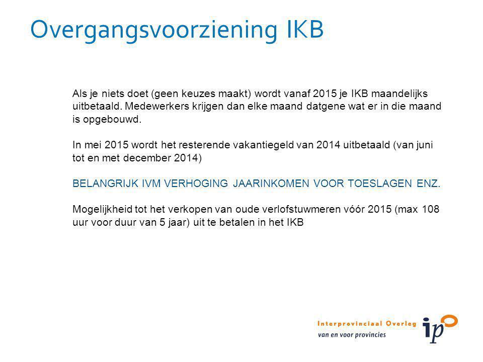 Groningen Friesland, Gelderland en Limburg Centric (HRM-systeem) Youpp(portal) Drenthe, Overijssel, Zeeland en Flevoland Raet(HRM-systeem) Youforce (portal) Noord Holland en Noord Brabant SAP(HRM systeem) SAP ESS en MSS(portal) Utrecht en Zuid Holland ADP(HRM systeem) P-view(portal) IKB applicaties