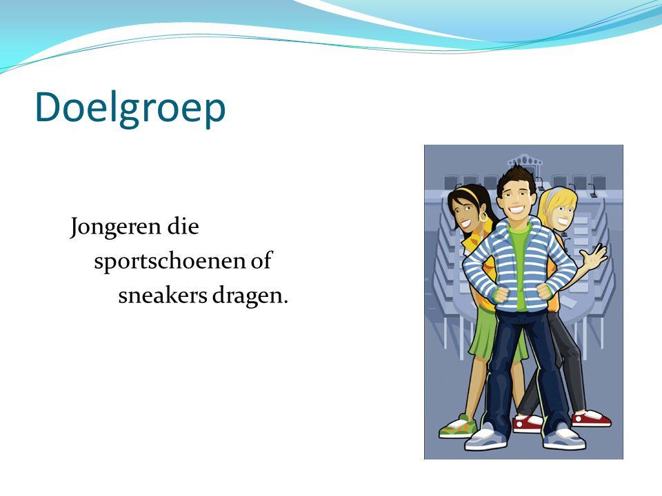 Methodes  Deskresearch  Interview  Doelgroep binnen en buiten de winkel  Winkelpersoneel  Observatie d oelgroep  PGI-analyse winkel en voorzieningen