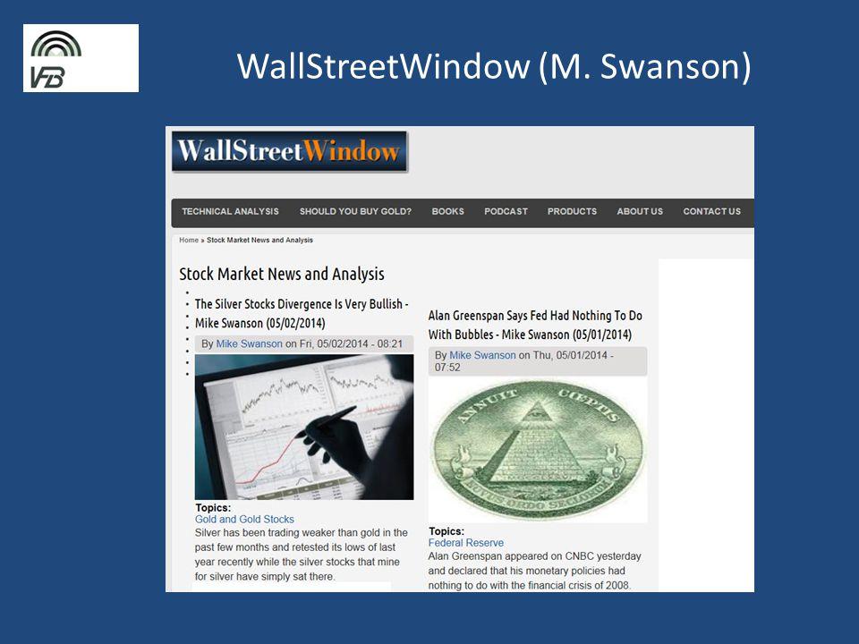 WallStreetWindow (M. Swanson)