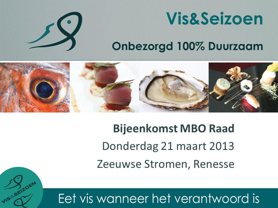 Even voorstellen: Willem Himmelreich Voorlichting en Culinair advies