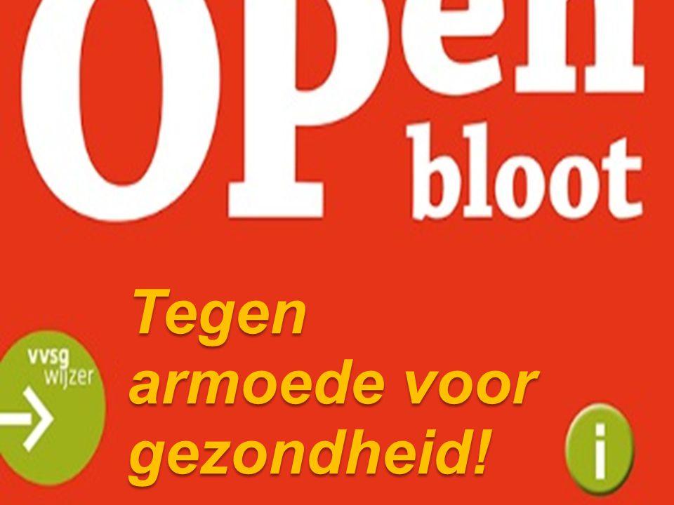 Evolutie toegankelijke zorg in Antwerpen > Eerste fase:  infomomenten voor OCMW-klanten over gezondheidszorgsysteem in België  individuele ondersteuning van OCMW-klanten ivm toeleiding naar huisartsen