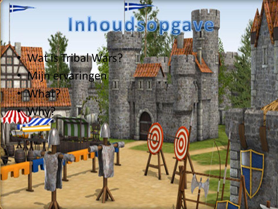 • Online spel • Middeleeuwen • Gratis • Maar kan dingen bij kopen • Browsergame
