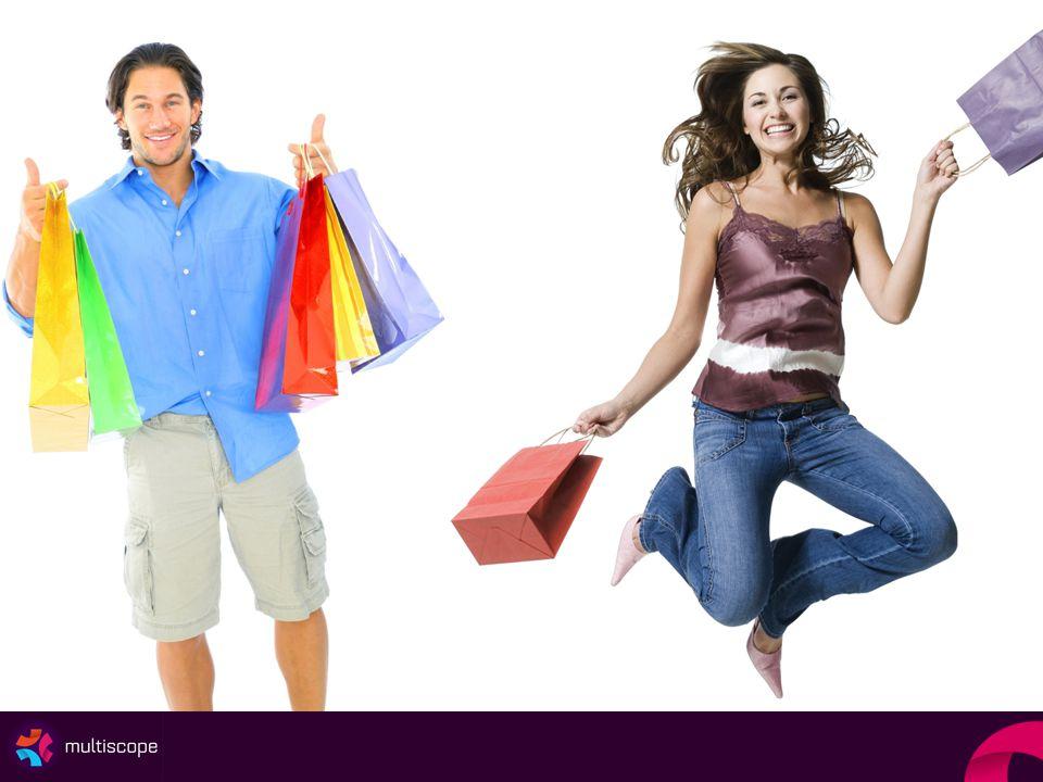 kranttelevisieradiowebsocial face-2-facetelefonischschriftelijkonlinesocial Marketeers moeten de massa opzoeken!