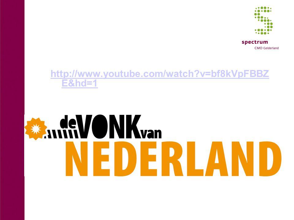http://www.youtube.com/watch?v=bf8kVpFBBZ E&hd=1