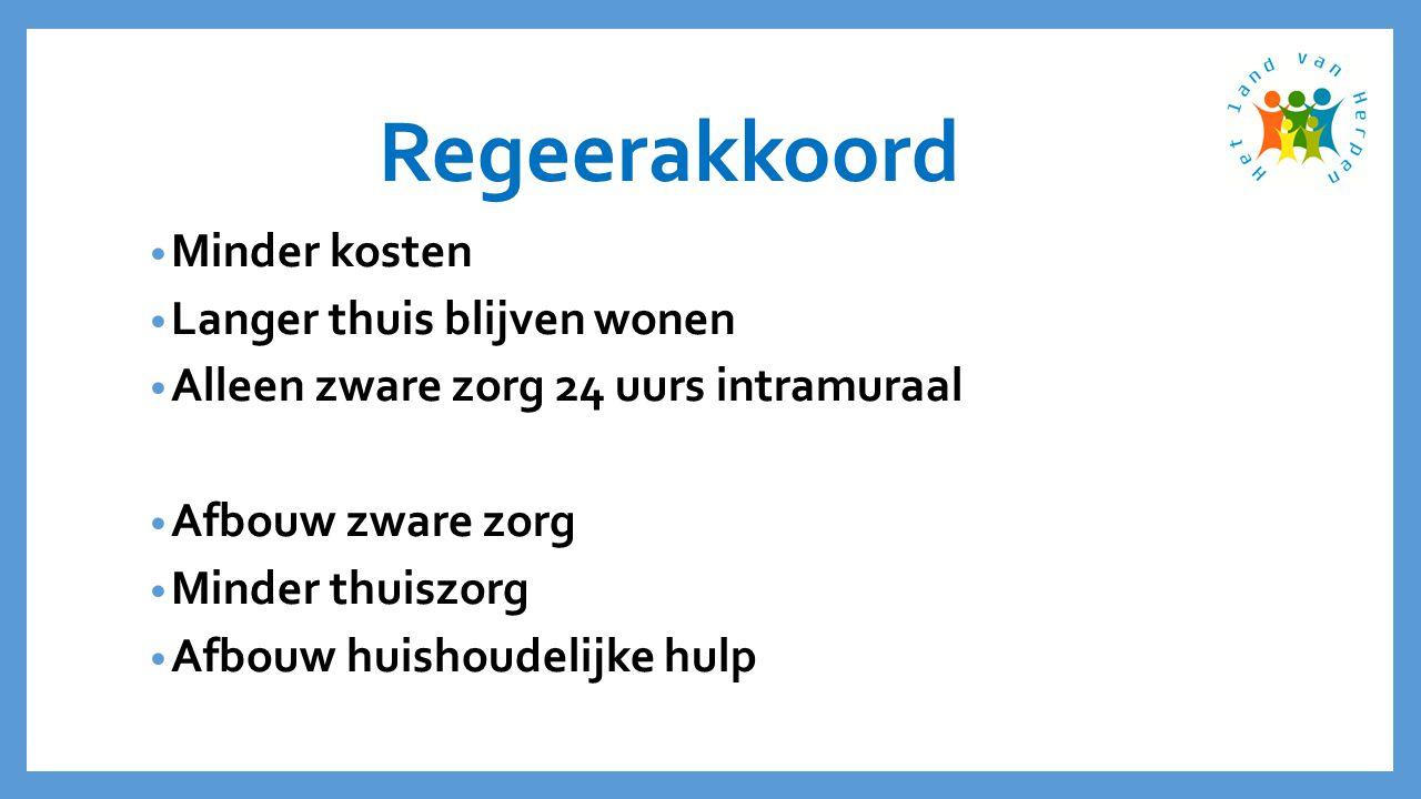 Kringen • Kring 1 Gastvrouwen/mannen en ontmoeting • Kring 2 Lichte hulpverlening • Kring 3 Op bezoek gaan bij..