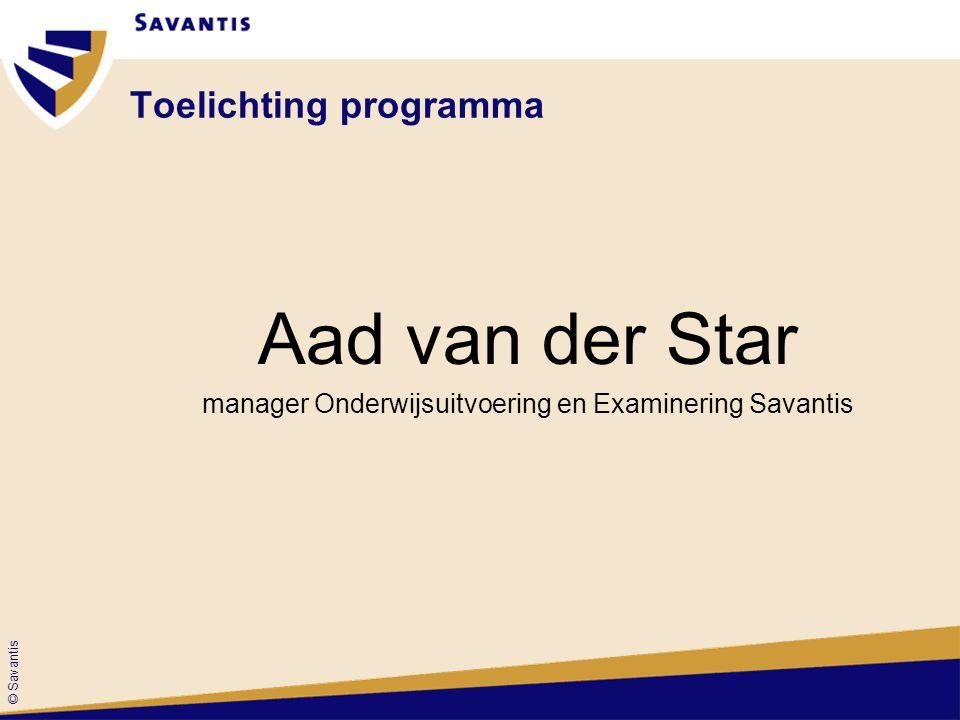 © Savantis Levensduurverwachting verf en Houtgarantplan Johan Mendel en Bearny Palland