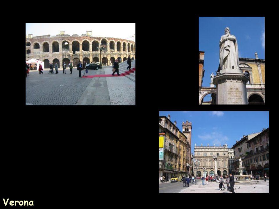 Voorstelling van onze reis •Onze reisroute •Onze tien geboden •Nodige documenten •Praktische mededelingen