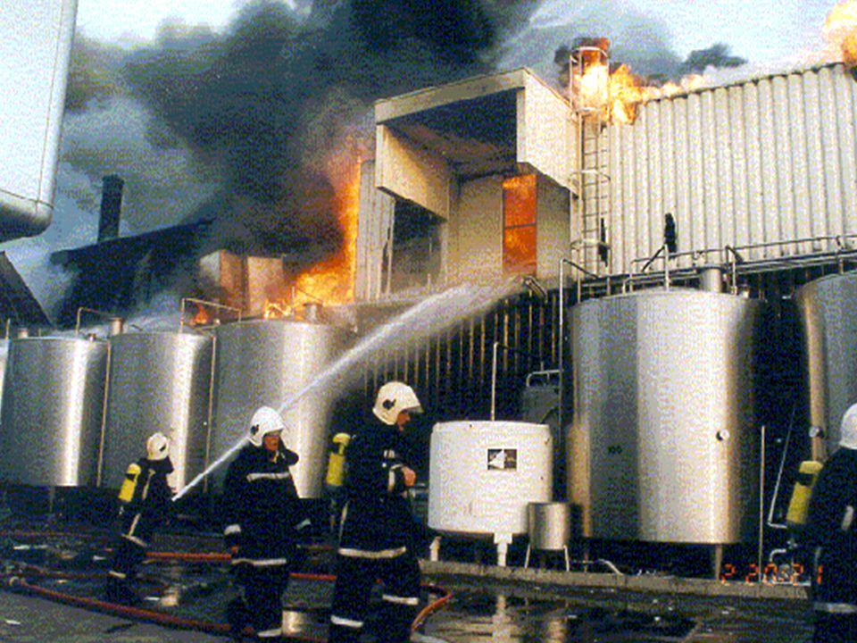 Bedrijfsschade door Wilco van Schijndel 15 Nederlandse Beurs Bedrijfsschadepolis voor Uitgebreide gevaren (NBBU 2002) •Art 1.3: Effectief bedrag: De brutowinst over een periode gelijk aan de overeengekomen schadevergoedingstermijn.