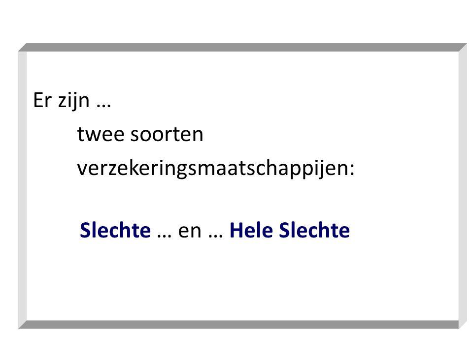Brief Riziv Aan de heer X Rijksinstituut voor Ziekte- enInvahdlteitsverzekering Correspondent: Liesbeth Verbruggen Attaché - Tel.: 02 739 76 20 Fax: 02 739 76 96 E-mail: Liesbeth.Verbruggen@riziv.fgov.beLiesbeth.Verbruggen@riziv.fgov.be Uw schrijven van: 13/10/2008 - Onze referte: 221/LV/201/12349 Brussel, - 9 -12-2008 Mijnheer, Uw hogergenoemd schrijven aan de Vlaamse minister van Welzijn, Volksgezondheid en Gezin, de heer V en aan de burgemeester van R werd ons in goede orde overgemaakt.