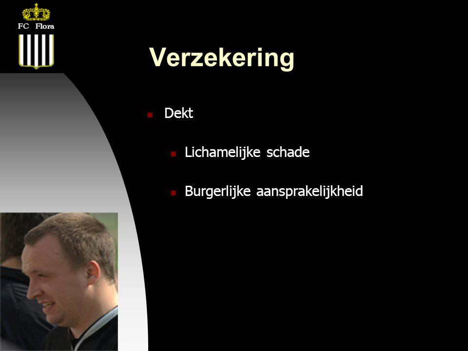 22-08-08 Jonas Van den Bosch  Linkebeek 10 9400 Denderwindeke  Tel.