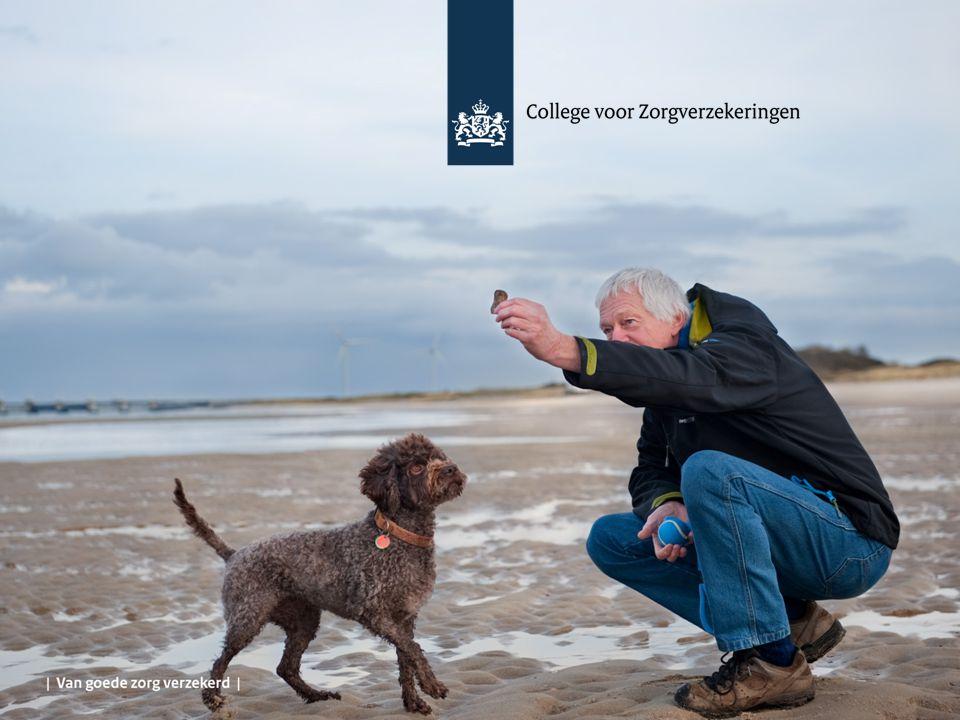 52Ineke Roede & Willemijn Krol   4 juli 201352 Dank voor uw interesse in het Kwaliteitsinstituut en uw bijdrage aan de discussie!