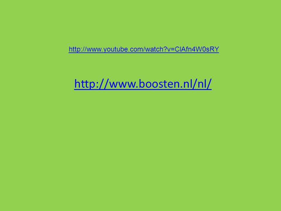 http://www.boosten.nl/nl/ http://www.youtube.com/watch?v=ClAfn4W0sRY