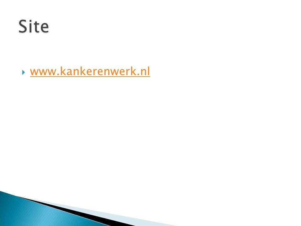  www.kankerenwerk.nl www.kankerenwerk.nl