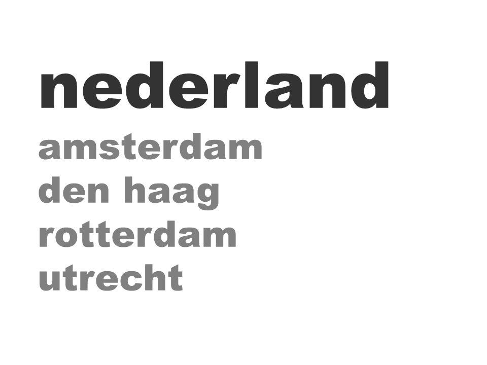 opdracht  presentatie in mosquito coast in gent (2 à 3)  thema: tsjechische minderheden in nederland & belgië
