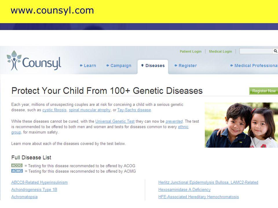www.counsyl.com