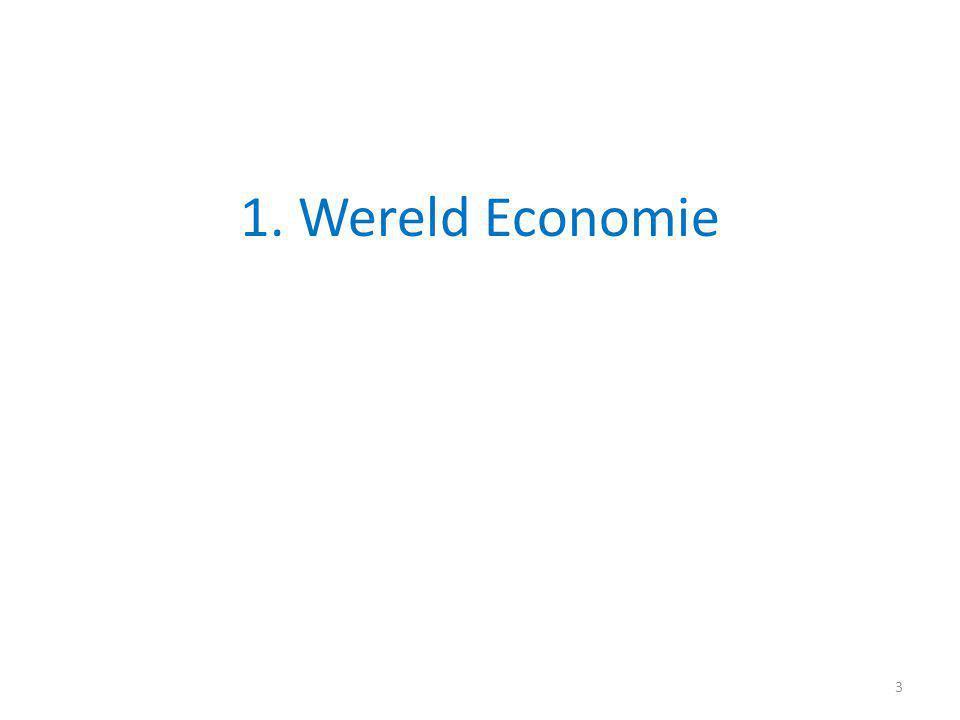 – 1.Pensioenfinancieringen (DCS en DBS) – 2. Eindloonregelingen en risico's – 3.