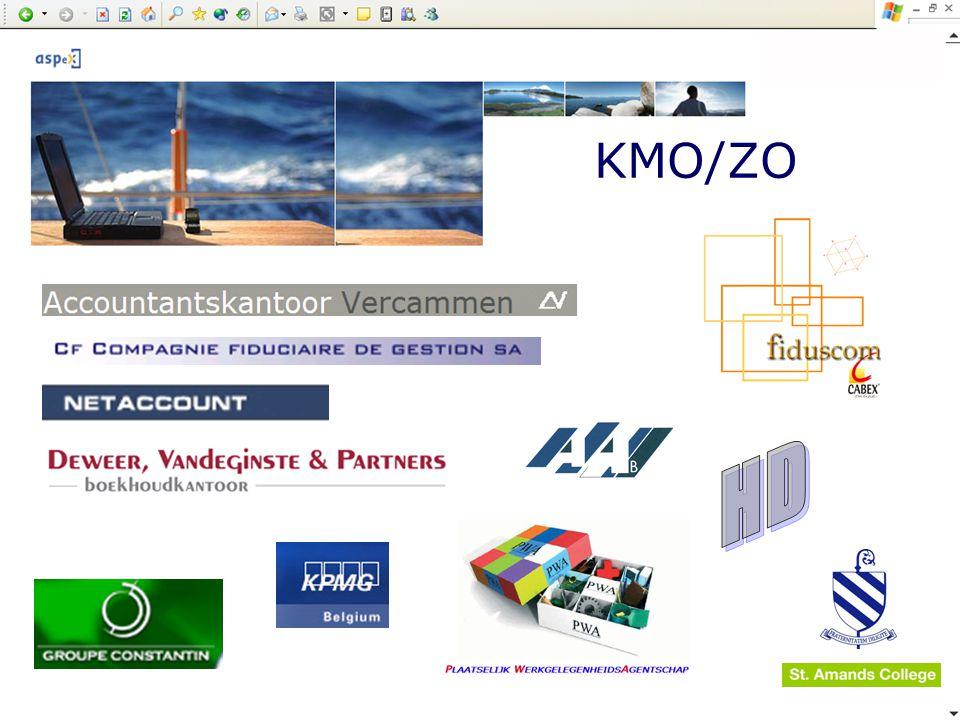 KMO/ZO