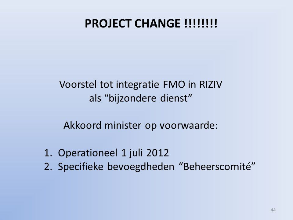PROJECT CHANGE !!!!!!!.
