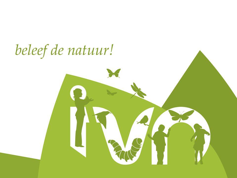 Lid of donateur worden.Steun het IVN Doe mee en word lid of donateur van IVN Apeldoorn.