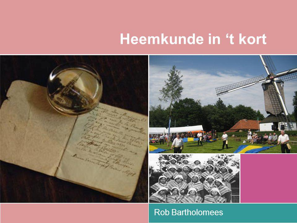 Heemkunde Vlaanderen •Vorming •Vrijwilligers rekruteren / motiveren •Aan de slag met archief en documentatie •Erfgoededucatie (lager en secundair) •Tentoonstellen voor beginners •Sociale media •Filmpjes maken en gebruiken •…