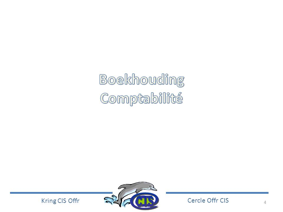 4 Kring CIS Offr Cercle Offr CIS