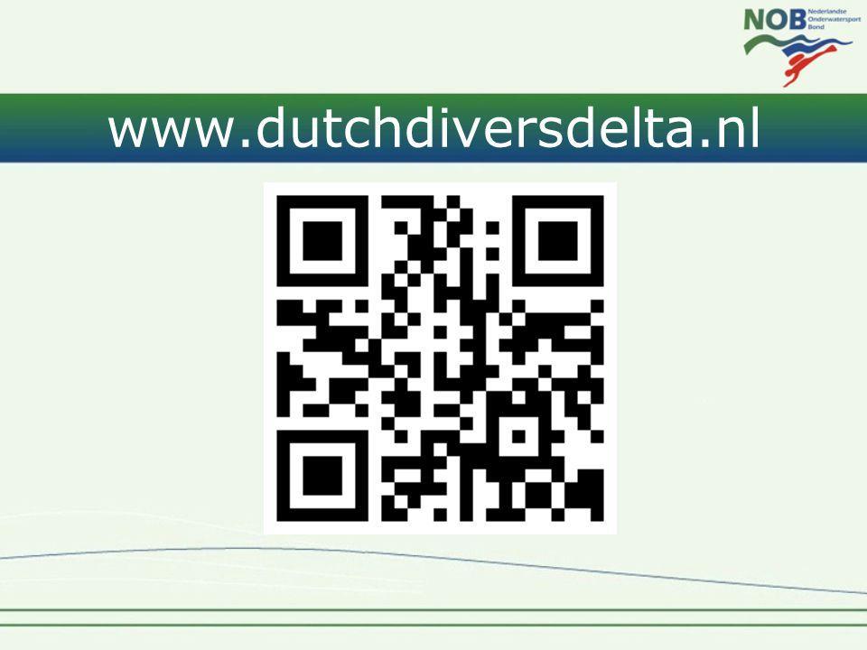 www.dutchdiversdelta.nl