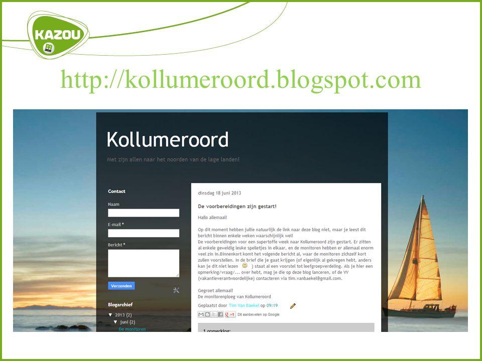 http://kollumeroord.blogspot.com