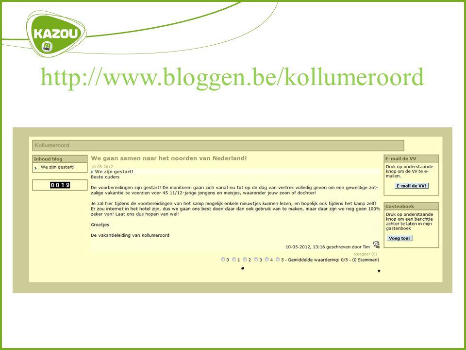 http://www.bloggen.be/kollumeroord