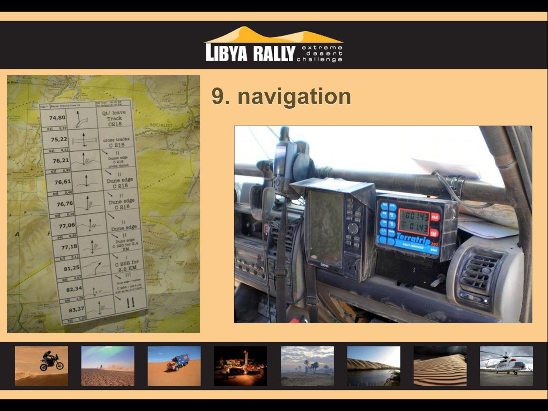 9. navigation