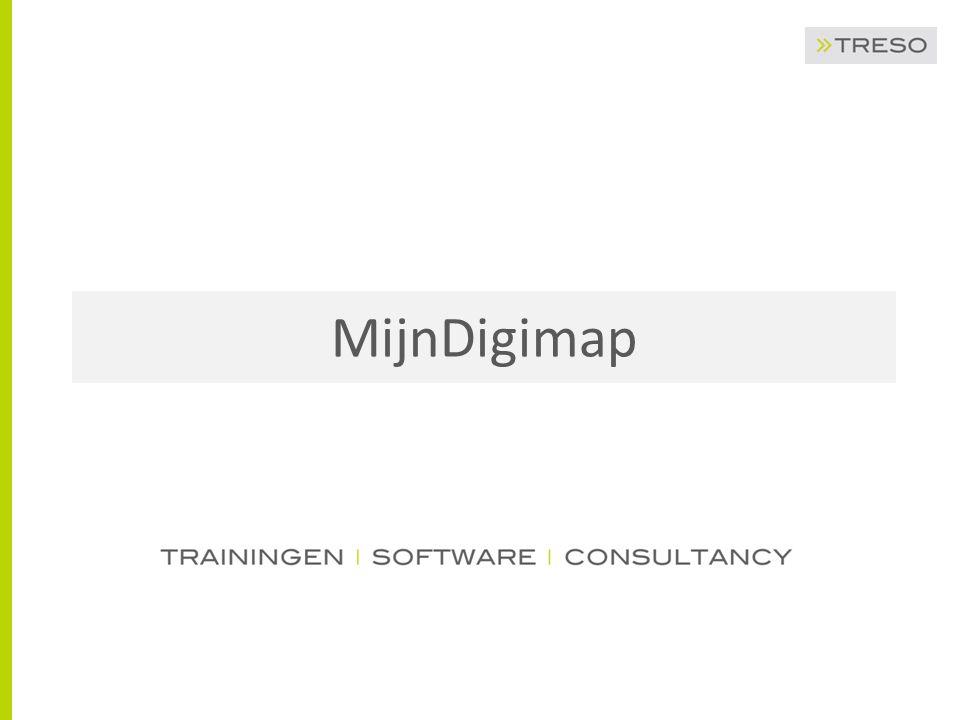 MijnDigimap