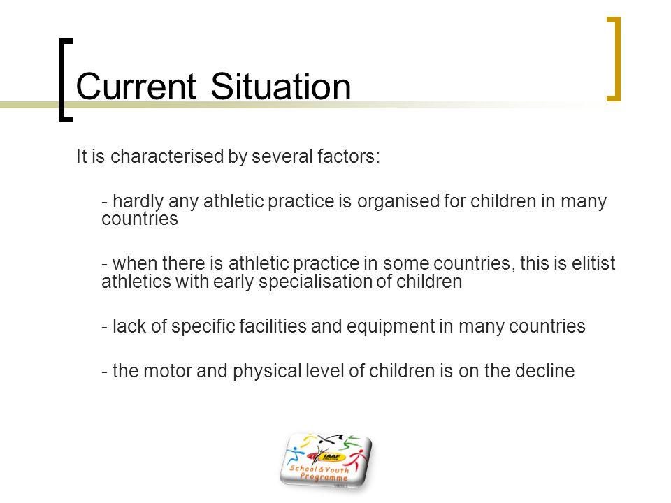 Funhappening: Sportiefste school
