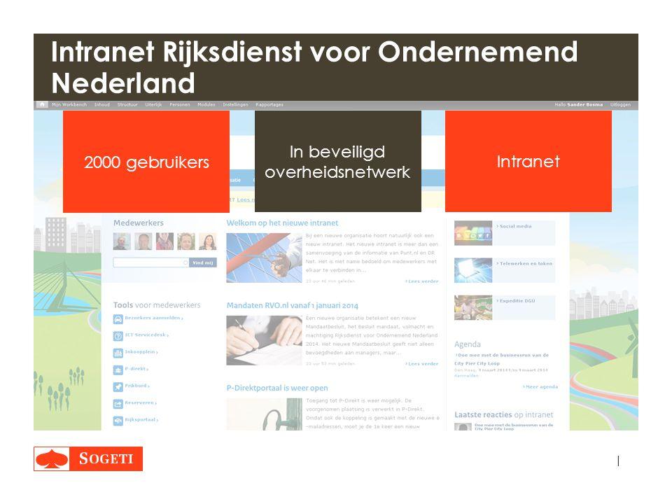 | Tenderned.nl (PianoO) WebsiteHTML 5 Responsive Design Migratie Drupal 6 naar Drupal 7 Webrichtlijnen- proof Informatie rondom aanbestedingen Vertraging
