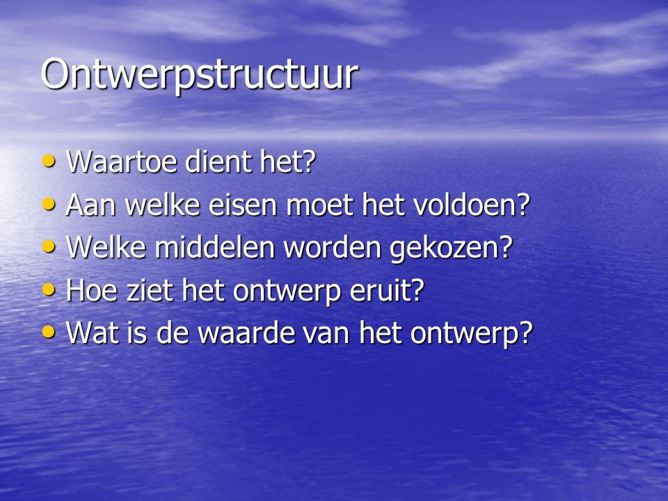 https://blackboard.hhs.nl http://blackboard.hhs.nlhttps://blackboard.hhs.nl http://blackboard.hhs.nl (intern) https://blackboard.hhs.nl http://blackboard.hhs.nl • Zie Keuzemodulen • Webpubliceren en rapporteren • Zie Discussion Board • Voorbeelden • Tips • Vraag en antwoord • Voor iedereen via Enroll toe te voegen