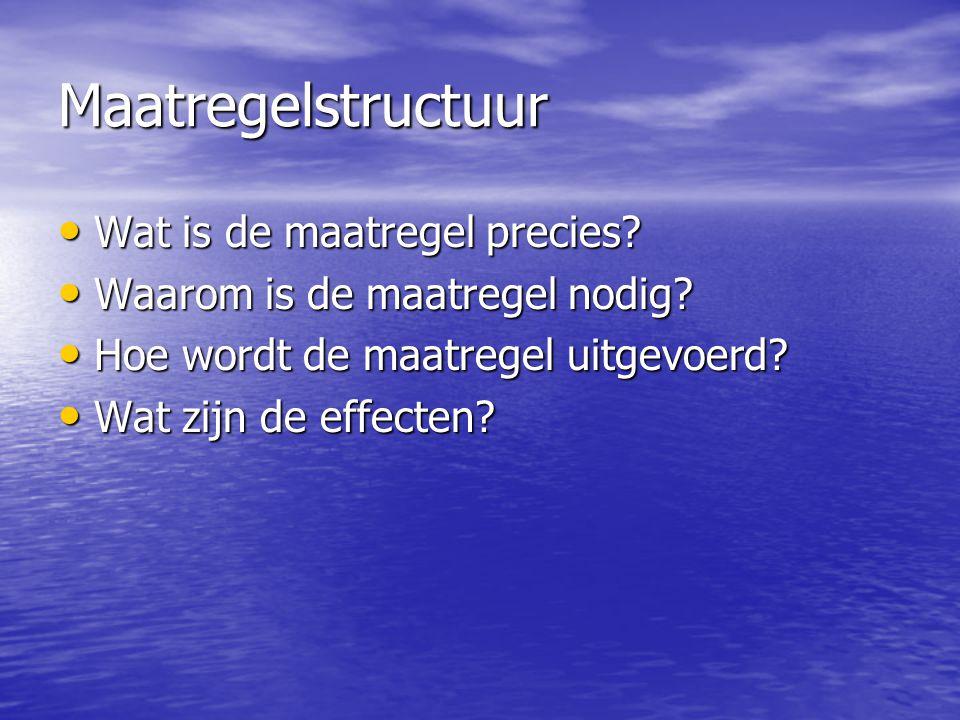 Vragen en informatie: wim.hoogland@narrare.nl Dank voor uw aandacht!