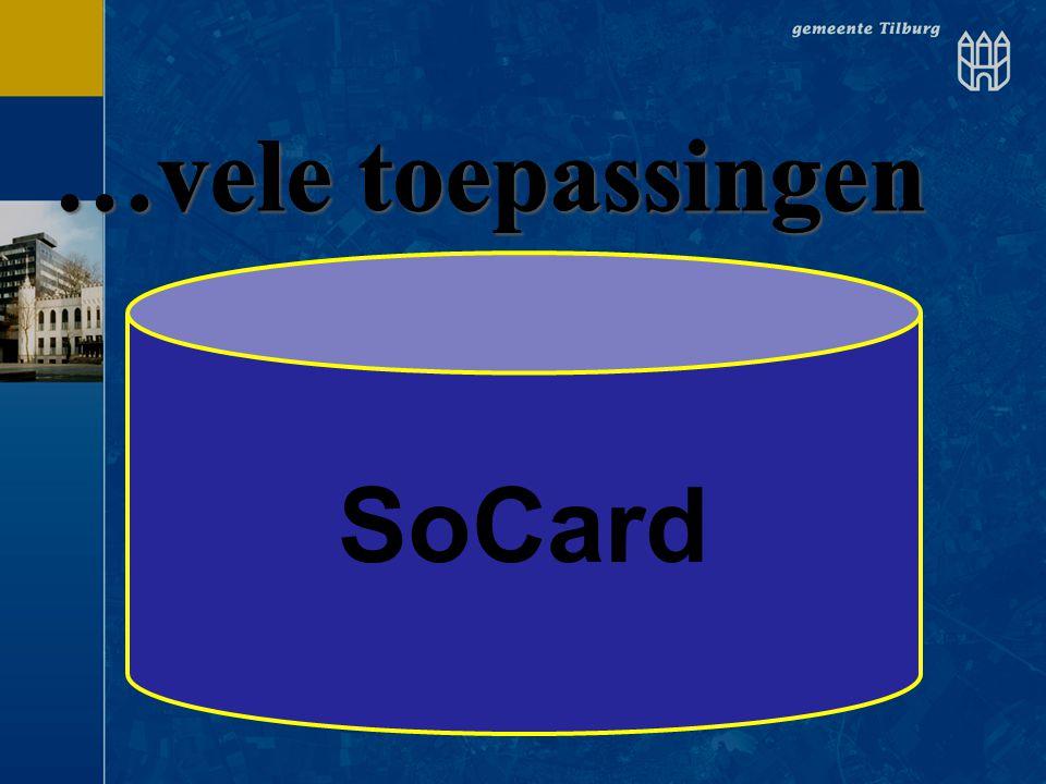 GHOR WMO loket Alerting CJG - Centrum Jeugd/gezin Portalen Cursus wijzer Ouderen Jongeren Loket SoCard