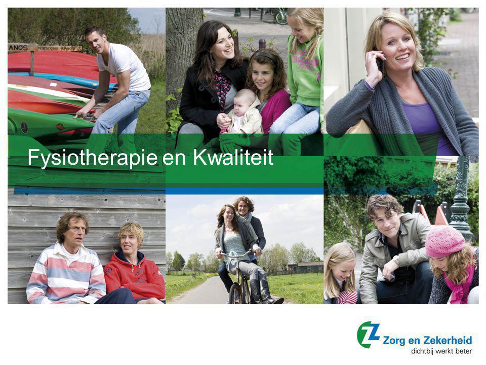 Presentatie RGF-AMA op 15 juni 2011 johan.maat@zorgenzekerheid.nl, Zorginkoper Paramedie Tot 1 juli 2011!