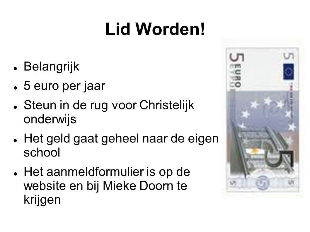Lid Worden.