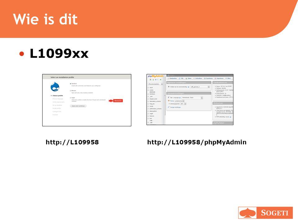 1. Injection – SQL - Demo