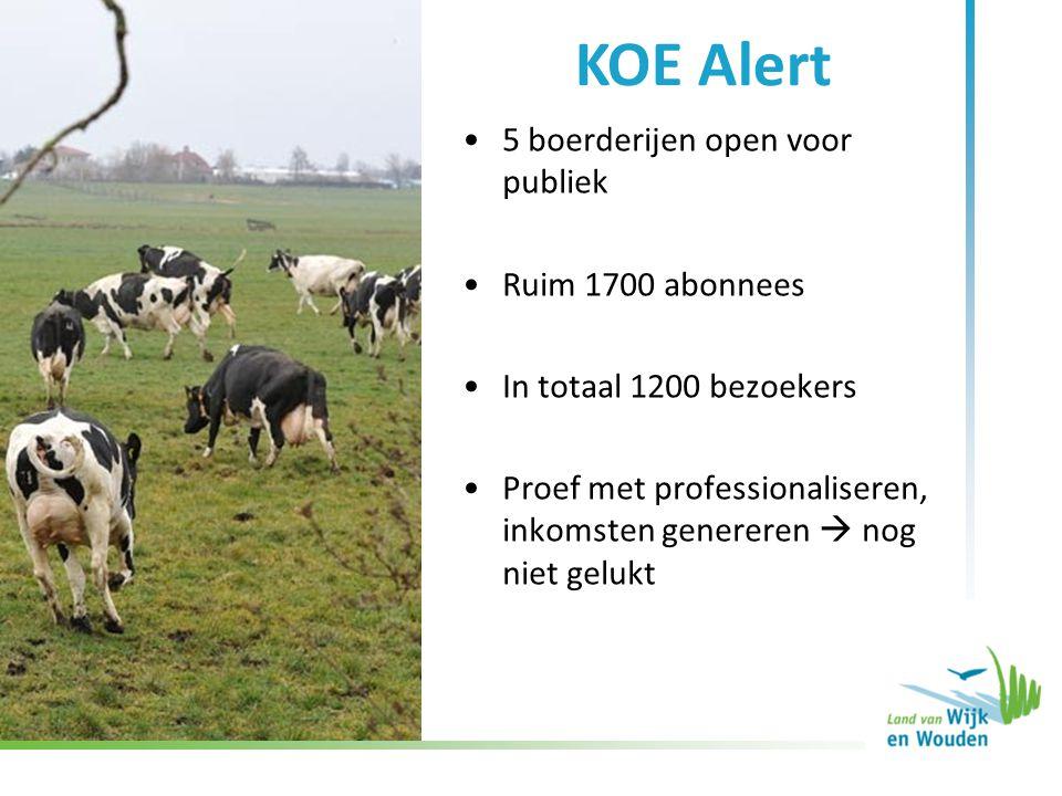 streekshoppen.nl • Ontwikkeling www.streekshoppen.nl • Productie van 20 filmpjes van boerenbedrijven in de regio • Ontwikkeling 2 afhaalpunten