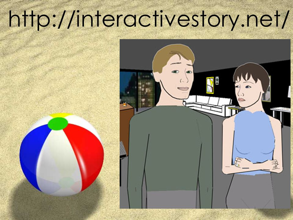 http://interactivestory.net/