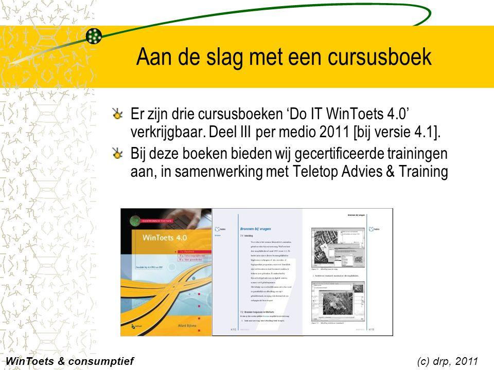 Open inschrijving trainingen Vanuit ons trainingscentrum te Zuidhorn (locatie transferium: auto, bus, trein) bieden wij jaarlijks tientallen trainingen aan voor beginners en gevorderden.