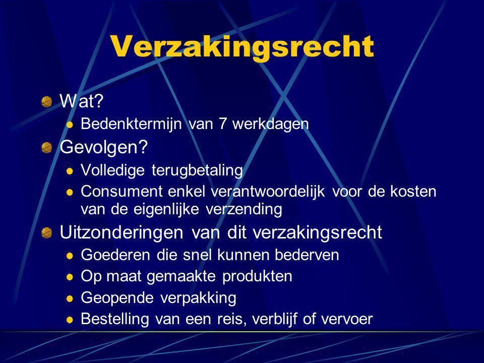 Contracten Schets  Gewone koop  elektronische koop Sluiten van de overeenkomst  Geldige toestemming  Vereiste bekwaamheid  Bestaan van een voorwerp  Geoorloofd zijn van de oorzaak