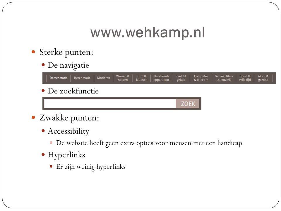 www.broekhin.nl