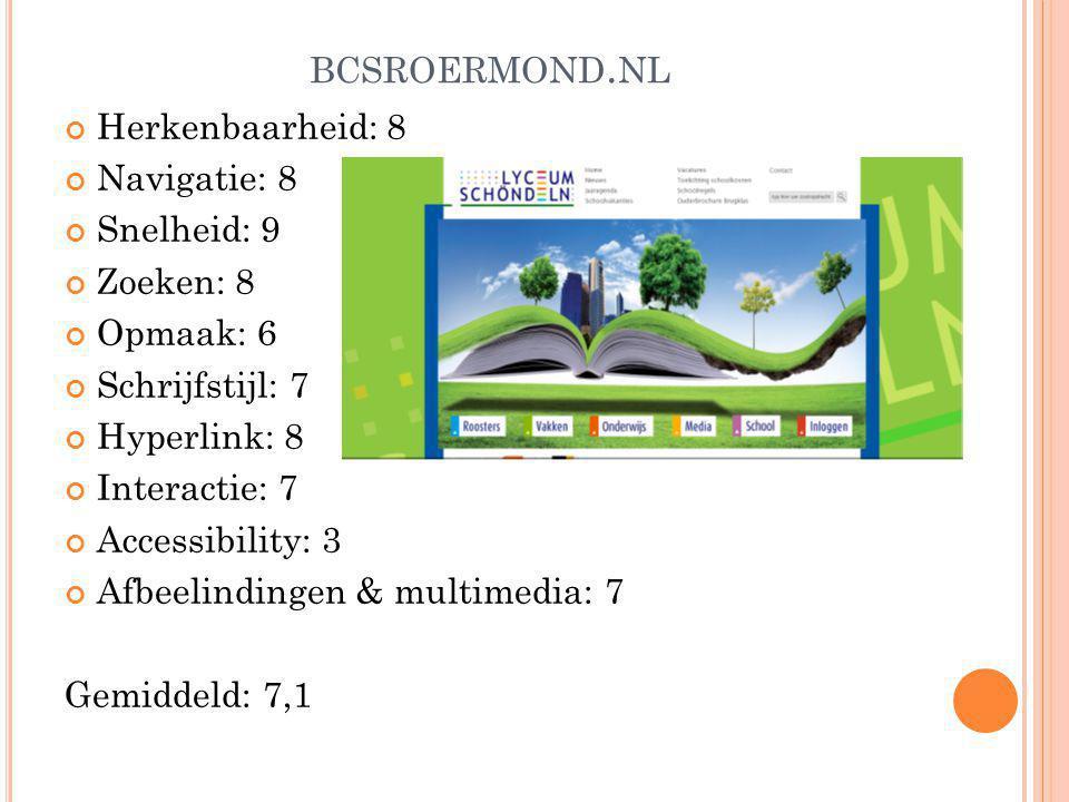 BCSROERMOND.