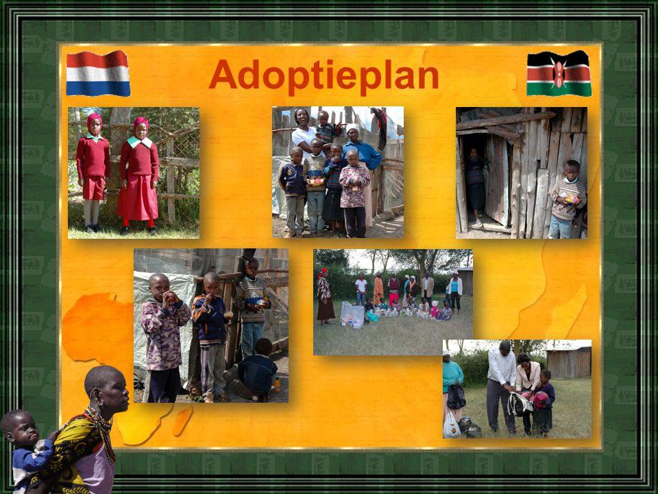 Adoptieplan
