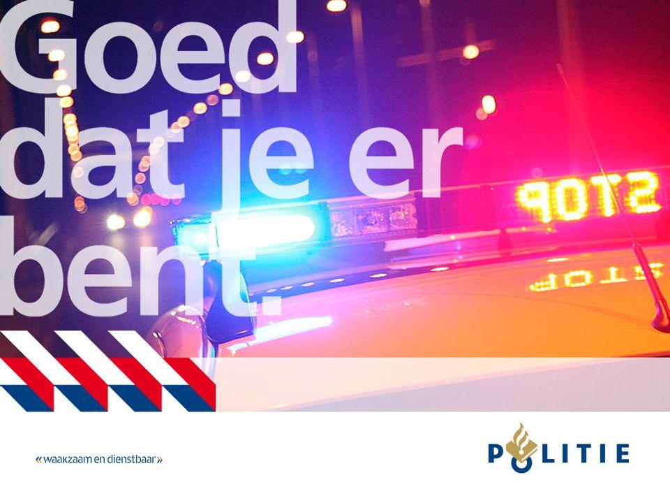 1 januari 2014Politieacademie22  passendheid Nationale Politie  drijfveren  kernwaarden Nationale Politie - integriteit - betrouwbaarheid - moedig - verbindend  Informatie over arbeidsvoorwaarden