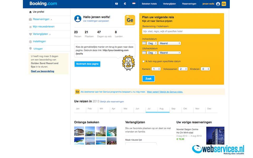 De praktijk Navigatie Productinformatie Registratie & Checkout Betaalwijzen Logistiek Verzending & Logistiek Verwerking Transacties Customer Support Boekhouding Algemene Informatie Bezoek NavigatieAfter Servie