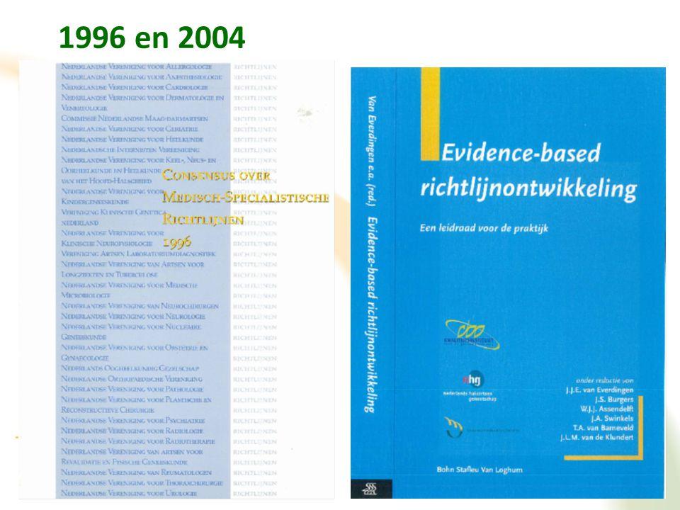 1996 en 2004